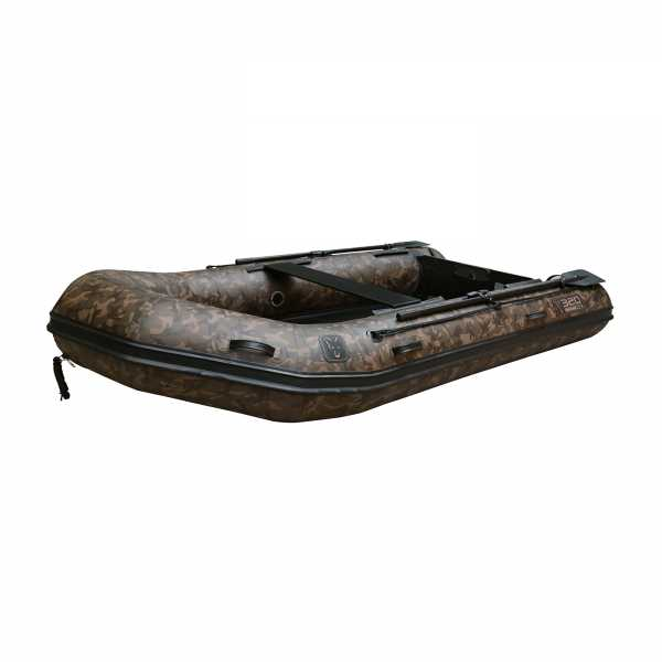 cib030_320-camo-inflatable-boat