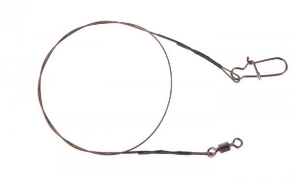 Iron Claw Spinnvorfach 7x7