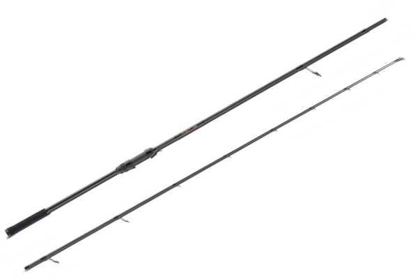 Iron Claw Pure-C 270 Rute