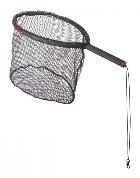 Iron Claw Wading Net