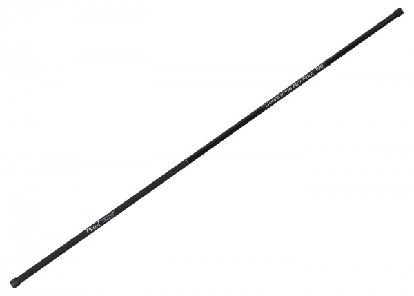 Sänger Pro-T Black Competition Tele Net Pole