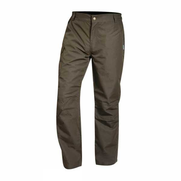 North Company Jagdhose Anglerhose Duro