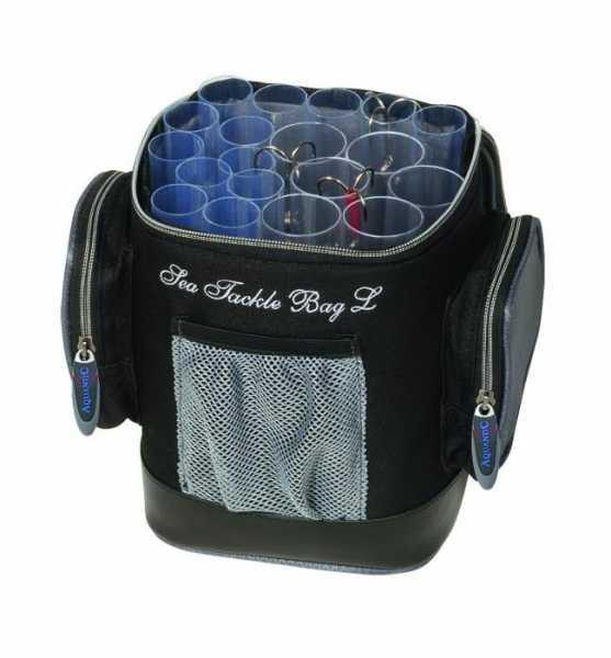 Aquantic Sea Tackle Bag L