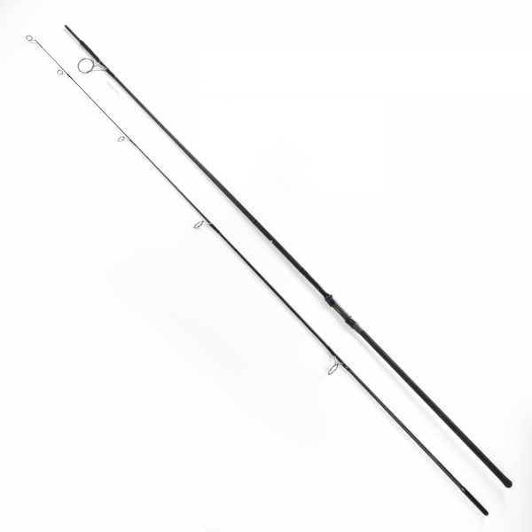 Daiwa Longbow DF semiparabolische Karpfenrute