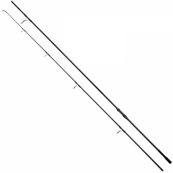 Fox Horizon X4 13ft 3,5lb Abrreviated Handle