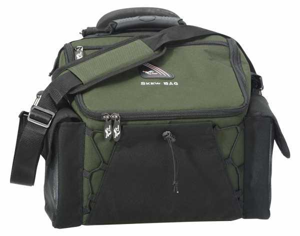 Iron Claw Skew Bag