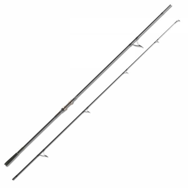 xtasy-rod-12ft-3,5lb-main