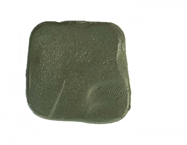 Anaconda 20g Tungsten Putty