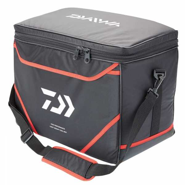 Daiwa kuehltasche Carryall Large