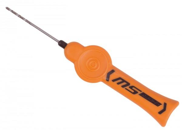 MS Range Micro Bait Drill
