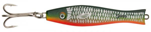 Aquantic 3D Holo Pilker 50g