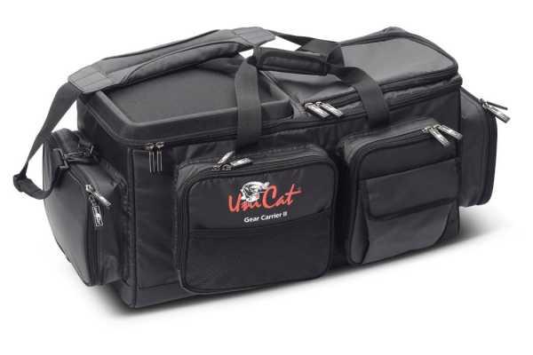Uni Cat Gear Carrier 2 HD