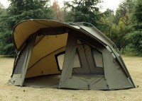 Pelzer All Weather Dome - 2 MANN ZELT