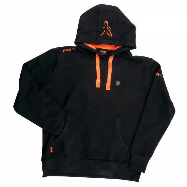 cpr705-hoody-black-orange-01
