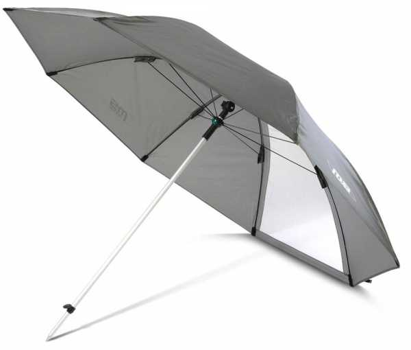 MS Range Observer Umbrella Schirm