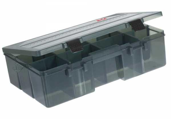 Uni Cat Tackle Box III