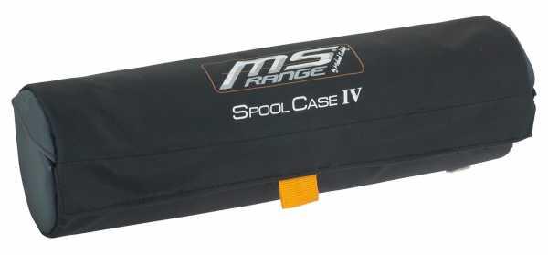 MS Range Spool Case 4