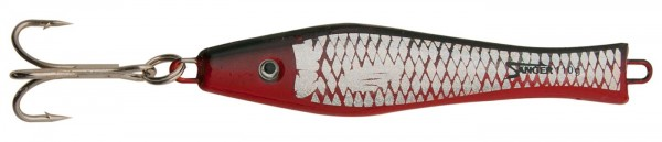 Aquantic 3D Holo Pilker 300g