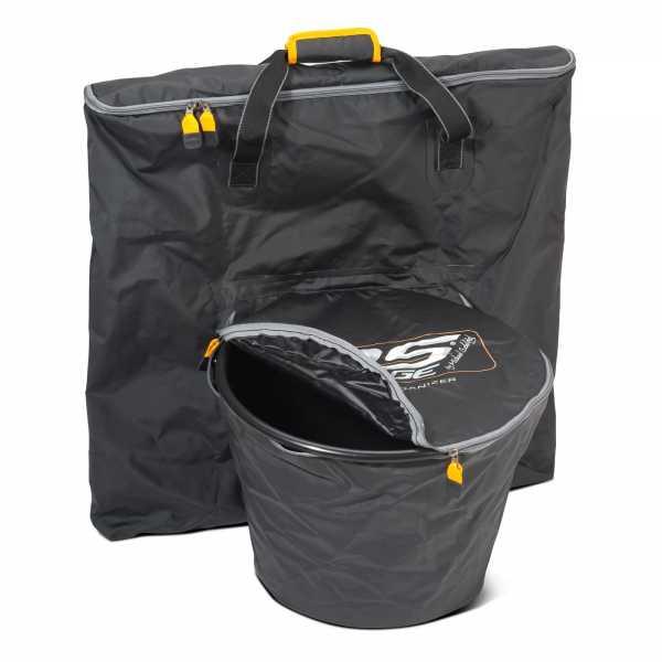 Bucket Organizer Heavy Duty Taschenset