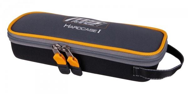 MS Range Hardcase I