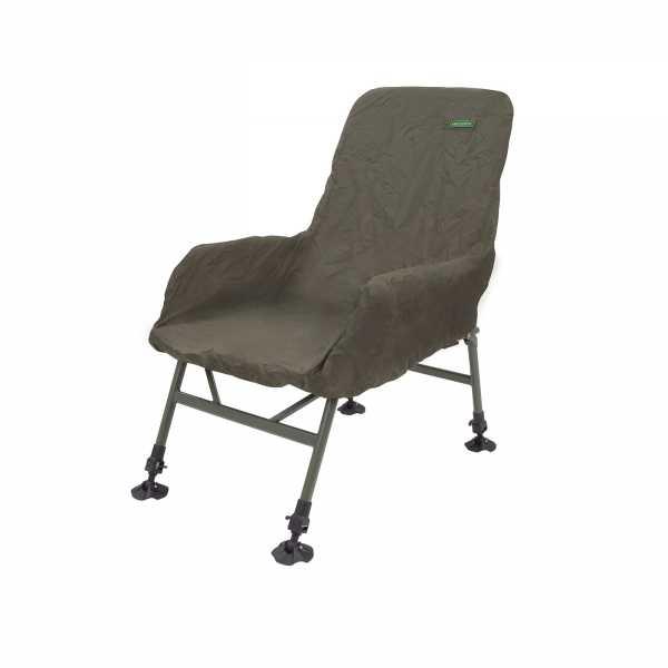 Pelzer Executive Chair Rain Cover