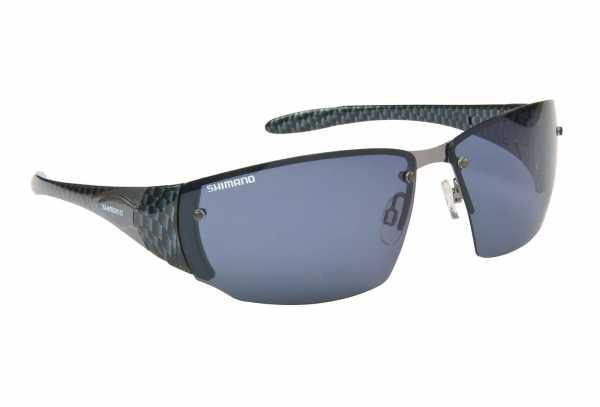 Shimano Aspire Sonnenbrille