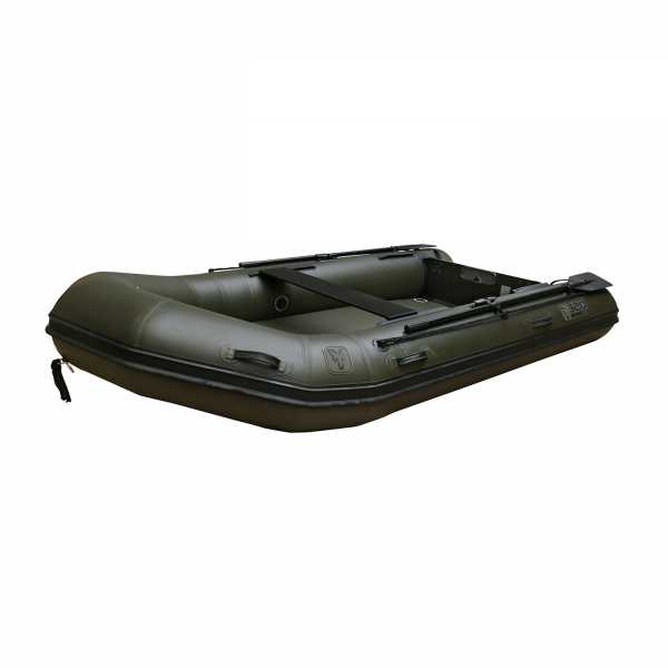 cib031_320-green-inflatable-boat