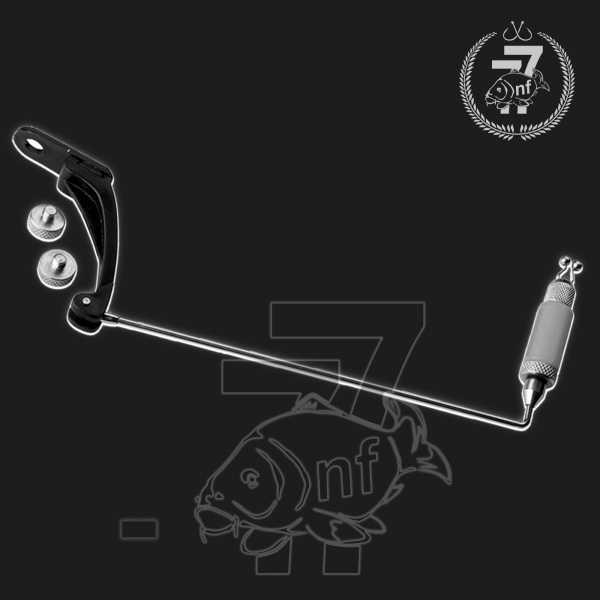 saenger-pendelbissanzeiger-1x-black