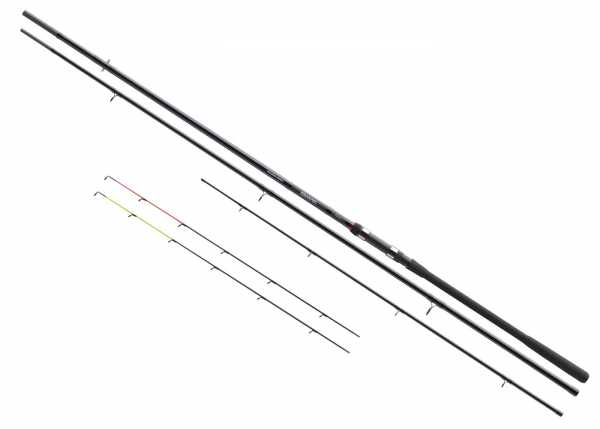 Daiwa Powermesh Heavy Feederrute