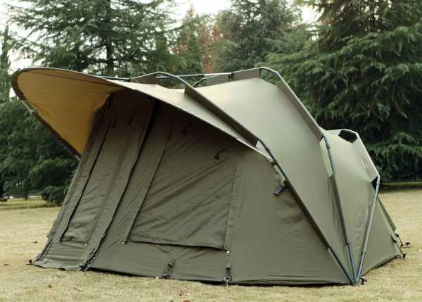 Pelzer All Weather Dome Winterskin