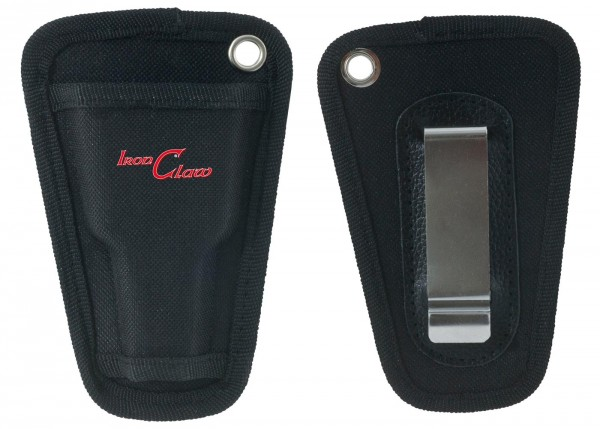 Iron Claw Plier Bag Typ I
