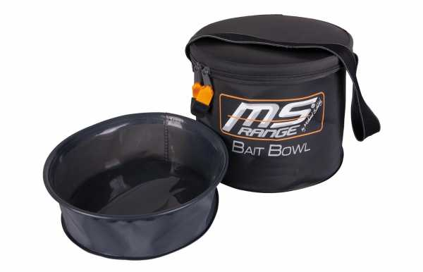 MS Range Bait Bowl