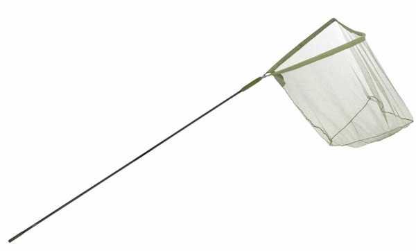 Pelzer Executive Pro Landing Net