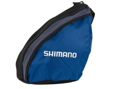 Shimano Slingbag