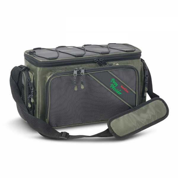 Prey Provider Gear Bag_01