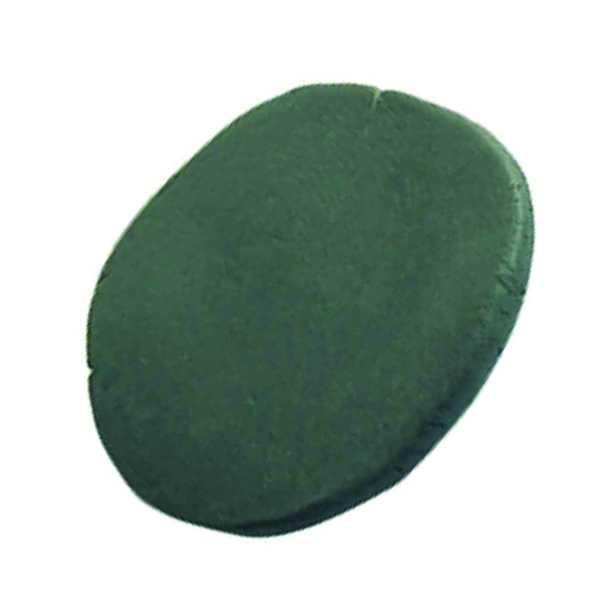 Pelzer Soft Tungsten Knetblei