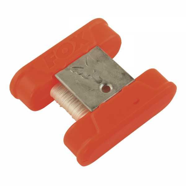Fox H-Block Marker