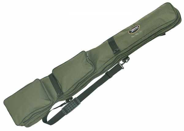 Sänger Travel Rod Bag 165cm