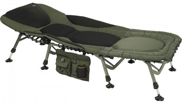 Anaconda Cusky Bed Chair 8