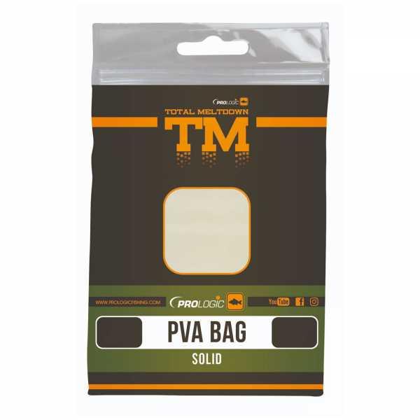 PVA Bag Solid