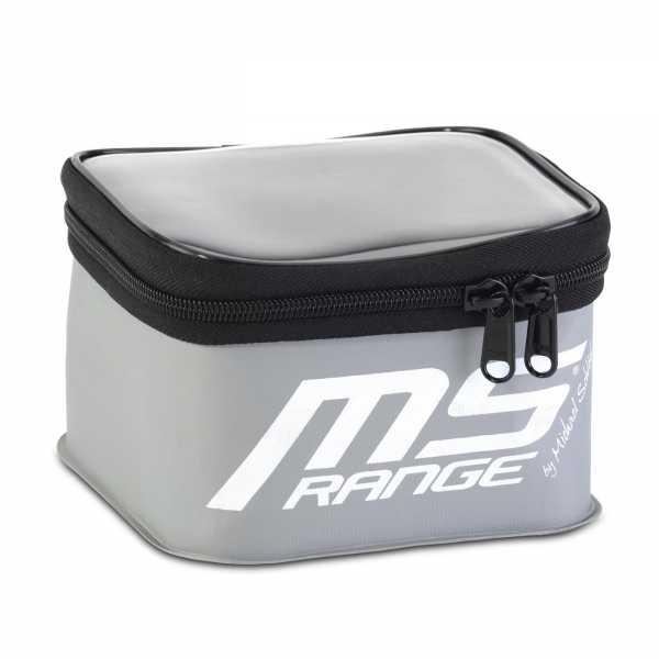 MS Range Clear Top Box 6