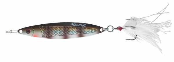 Aquantic Incasy 25g
