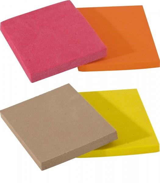 Anaconda Pop-Up Foam Boards 4 Boards