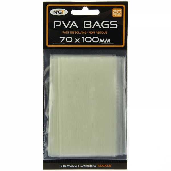 NG0131 PVA Bag 70x100