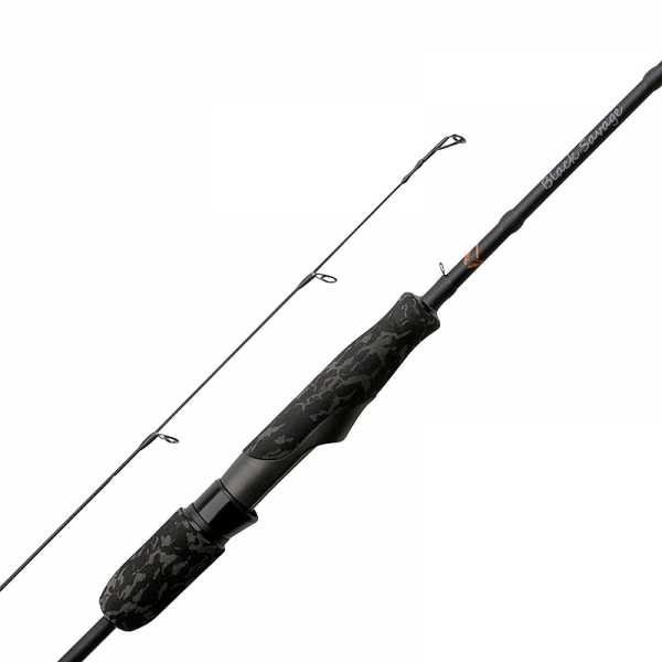 54724 Black Savage Spin 210cm_01