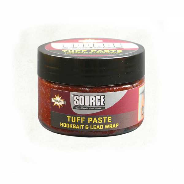 The Source Tuff Paste
