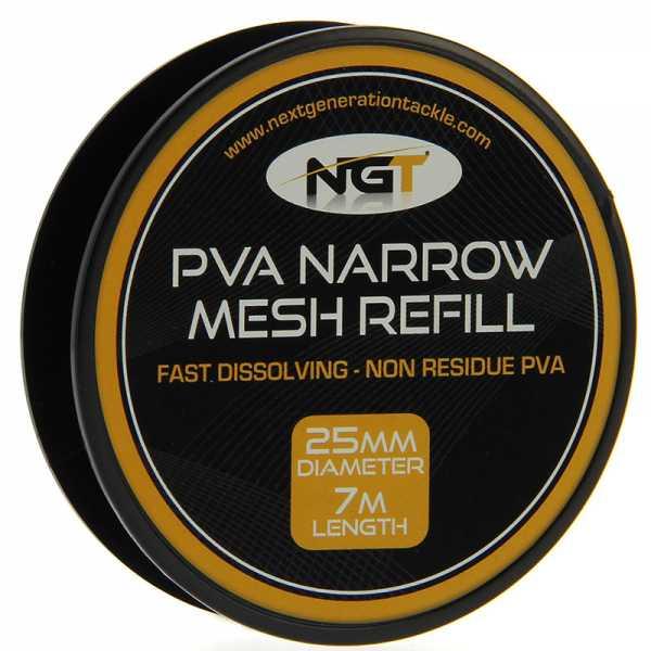 PVA Refill Mesh - Narrow