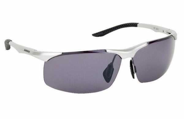 Shimano Speedcast Sonnenbrille