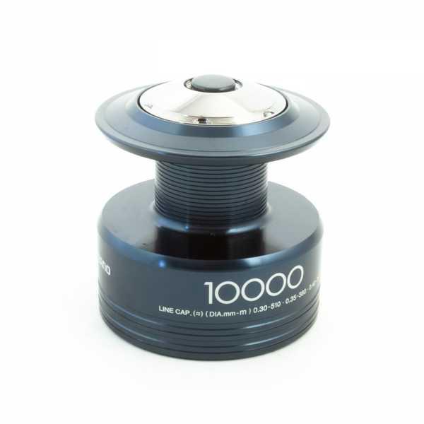 Ersatzspule Baitrunner XT 10000 RB