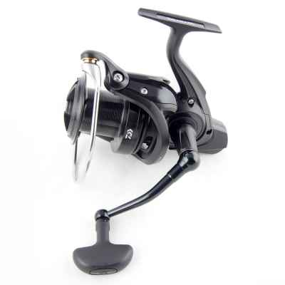 Daiwa Windcast Carp 13ft 3,5lb | Karpfenruten ab 13ft